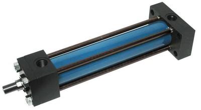manutencao-cilindros-hidraulicos-02.jpg