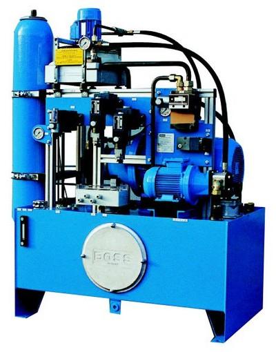 manutencao-unidades-hidraulicas-04.jpg