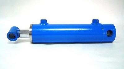 Manutenção de cilindros hidráulicos preço