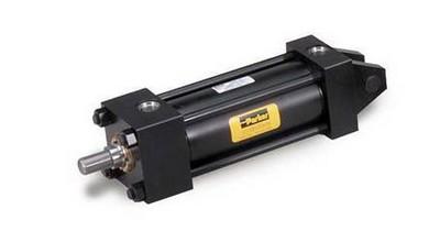 Reparo de cilindros hidráulicos